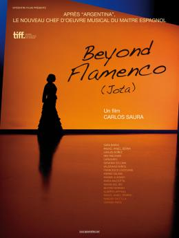 Beyond Flamenco photo 9 sur 9