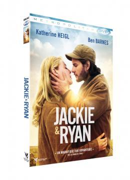 photo 8/8 - Jackie & Ryan - © Metropolitan Film Export