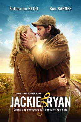 photo 7/8 - Jackie & Ryan - © Metropolitan Film Export