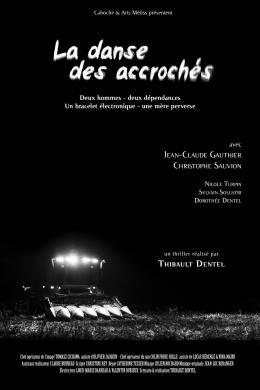 photo 12/12 - La Danse des Accrochés - © Caboche