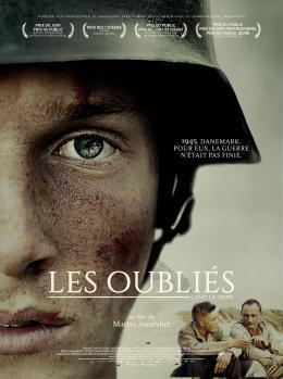 photo 7/7 - Les Oubliés - © BAC Films