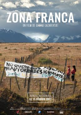 photo 10/10 - Zona Franca - © Zeugma Films