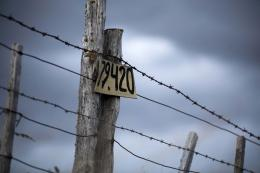 photo 7/10 - Zona Franca - © Zeugma Films