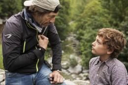 photo 11/12 - Christian Duguay, Dorian Le Clech - Un Sac de Billes - © Gaumont Distribution