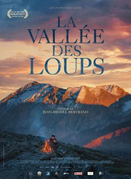 photo 12/12 - La Vallée des Loups - © Pathé Distribution