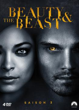 photo 11/11 - Beauty and the Beast - Saison 3 - © Universal Pictures Vidéo