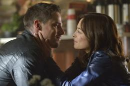 photo 10/11 - Beauty and the Beast - Saison 3 - © Universal Pictures Vidéo