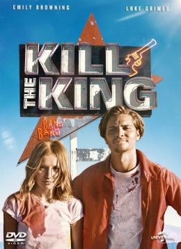 photo 1/1 - Kill the King - © Universal Pictures Vidéo