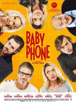 Baby Phone photo 5 sur 5