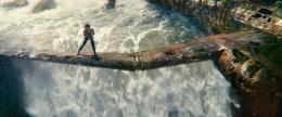 Tomb Raider photo 3 sur 9