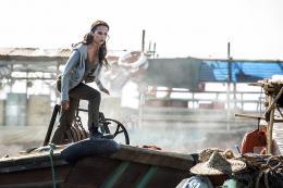 Tomb Raider photo 9 sur 9