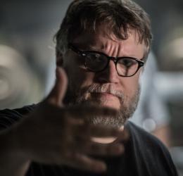 La Forme de l'Eau Guillermo Del Toro photo 8 sur 8