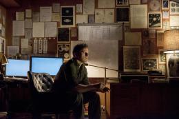 The OA Jason Isaacs photo 1 sur 21