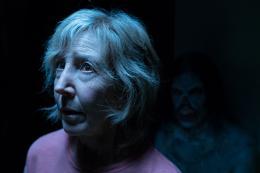 photo 1/14 - Insidious : La Dernière Clé - © Sony Pictures
