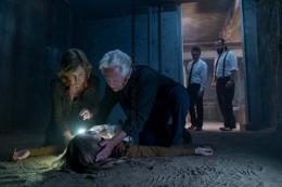 photo 3/14 - Insidious : La Dernière Clé - © Sony Pictures