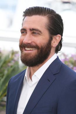Jake Gyllenhaal Festival de Cannes 2017 - Okja photo 1 sur 234