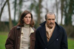Nicolas Bedos Monsieur & Madame Adelman photo 4 sur 37
