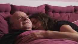 Seule... mais pas trop ! Alexandra Robert et Jean-Michel Dubourg photo 2 sur 6