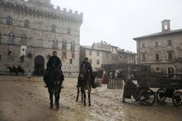 Richard Madden Les Médicis, Maîtres de Florence - Saison 1 photo 5 sur 60
