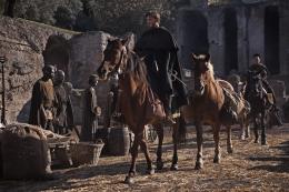Richard Madden Les Médicis, Maîtres de Florence - Saison 1 photo 2 sur 60