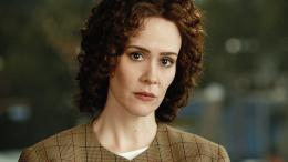 American Crime Story - Saison 1 Sarah Paulson photo 3 sur 9