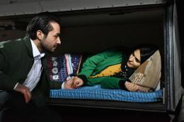 L'Autre Côté de l'Espoir Sherwan Haji photo 1 sur 6