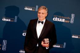 42ème Cérémonie Des César 2017 photo 10 sur 161