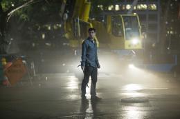 photo 19/20 - Scorpion - Saison 2 - © Universal Pictures Vidéo