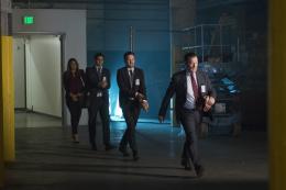 photo 4/20 - Scorpion - Saison 2 - © Universal Pictures Vidéo