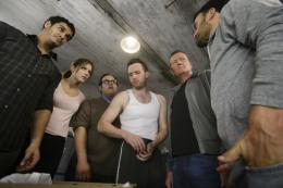 photo 5/20 - Scorpion - Saison 2 - © Universal Pictures Vidéo