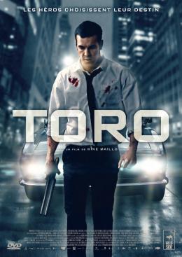 photo 12/12 - Toro - © Wild Side Vidéo