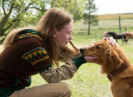Peggy Lipton Mes vies de chien photo 1 sur 1