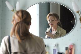Sage Femme Catherine Frot photo 9 sur 14