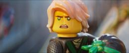 Lego Ninjago : le film photo 1 sur 14