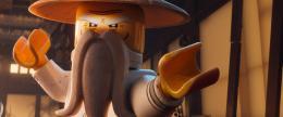 Lego Ninjago : le film photo 6 sur 14