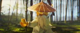 Lego Ninjago : le film photo 2 sur 14