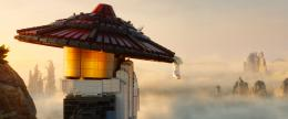 Lego Ninjago : le film photo 10 sur 14
