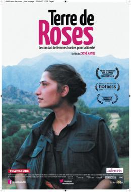 photo 19/19 - Terre de Roses - © EuroZoom