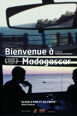Bienvenue à Madagascar photo 1 sur 8
