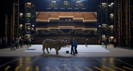 L'Opéra photo 3 sur 5