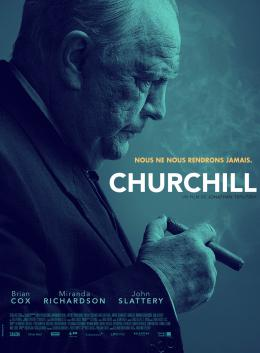photo 12/14 - Churchill - © UGC Distribution