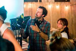 photo 1/8 - Tristan Séguéla - Rattrapage - © UGC Distribution