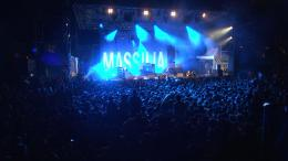 Massilia Sound System photo 8 sur 13