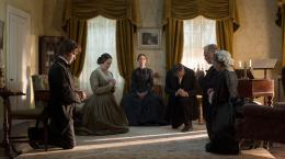 photo 3/11 - Emily Dickinson, A Quiet Passion - © Paname Distribution