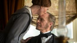 photo 7/11 - Emily Dickinson, A Quiet Passion - © Paname Distribution