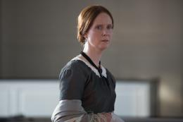 photo 5/11 - Emily Dickinson, A Quiet Passion - © Paname Distribution