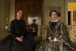 photo 4/11 - Emily Dickinson, A Quiet Passion - © Paname Distribution