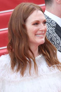 Julianne Moore Festival de Cannes 2017 - Le Musée des Merveilles photo 8 sur 244