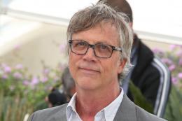 Todd Haynes Festival de Cannes 2017 - Le Musée des Merveilles photo 2 sur 55