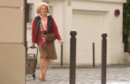 photo 18/22 - Hélène Vincent - Marie-Francine - © Gaumont Distribution